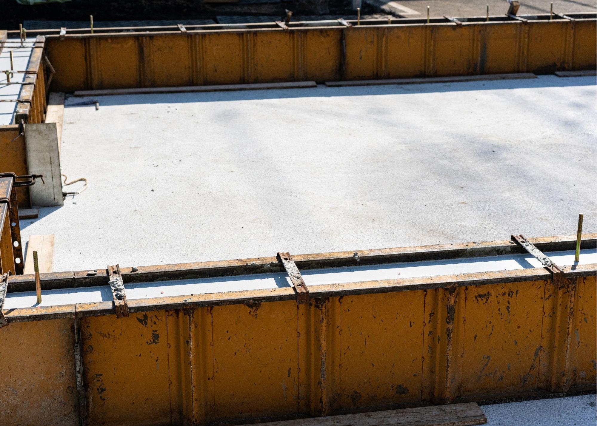 foundation repair Birmingham AL